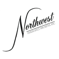 Northwest_logo
