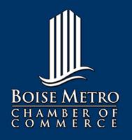 boise_logo