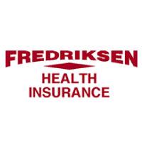 fredriksen_health