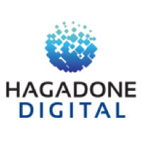 hagadone_digital