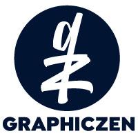 Graphic_Zen_kanji