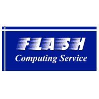 flash-computing