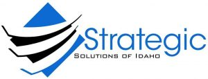 cropped-Strategic-Solutions-of-Idaho-03Cropped-4-e1518149270997