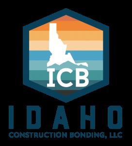 ICB-logo-vertical-01