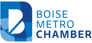 bmc-logo-main