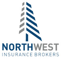 northwest_insurance