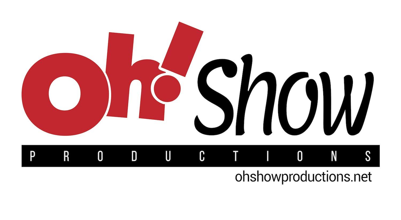 oh show biz logo copy